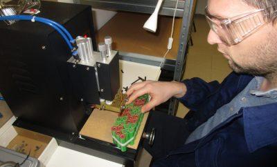 L'atelier de la batterie reconditionne vos batteries de VAE